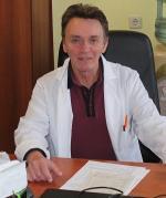 Ведущий нефролог рассказал о Европейской конференции нефрологов