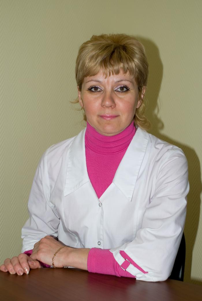 Сегодня в России в 14-й раз отмечается Национальный день донора крови. Он был учрежден в 2007 году в память о первом успешном переливании крови.