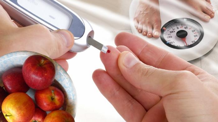 Важность проблемы сахарного диабета 2 типа в настоящее время связана с его стремительным распространением во всем мире. По данным Международной диабетической федерации порядка 425 млн людей (8,3% жителей Земли ) в возрасте от 20 до 79 лет сейчас больны сахарным диабетом. Из них 80% проживают в странах с низким и средним уровнем дохода и  1,5 млн человек ежегодно умирает от осложнений этого заболевания. В России в 2019 году уровень заболеваемости СД2 составил 4,585 млн человек среди взрослого населения 18 лет и старше. Кроме того,  еще 25 млн находятся в зоне преддиабета, который, если не соблюдать правильный образ жизни, может перейти в явный СД. Эти люди считаются здоровыми, однако у них отмечается пониженная чувствительность к глюкозе и нарушение ее уровня натощак.   По результатам обследований Цента здоровья ГБУЗ МО «Жуковская ГКБ» нарушения углеводного обмена (а это «зона преддиабета») выявляются у 14,5% жителей г Жуковского.