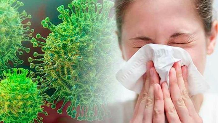 По данным Жуковской ГКБ на среду, 03 февраля, диагноз «коронавирусная инфекция» подтверждён у 1338 пациентов. Все они переносят заболевание дома в лёгкой форме.