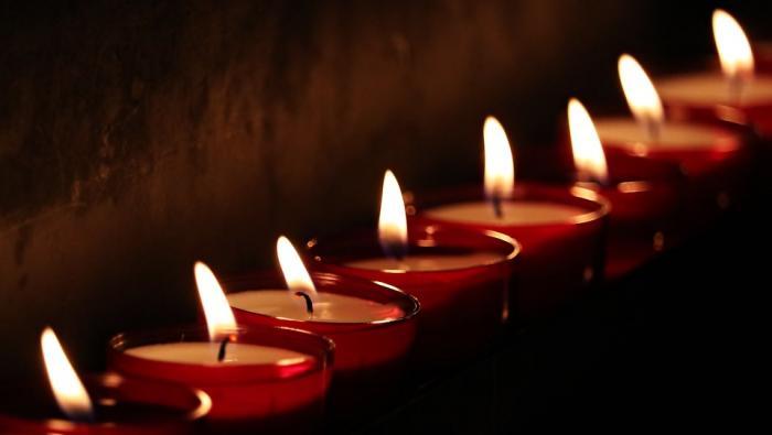 Сегодня 16 февраля 2019 года, в Жуковской городской клинической больнице погиб пациент кардиологического отделения.