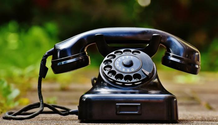 Внимание, со среды у Женской консультации Жуковской ГКБ будет работать новый номер телефона администратора: 8-(498)-487-54-39,