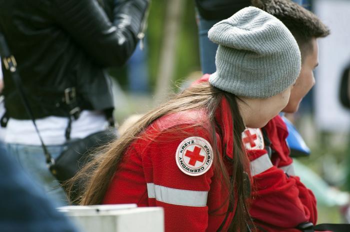 Двадцать три медсестры и четыре фельдшера в ближайшее время придут на работу в Жуковский, сообщила главная медицинская сестра Жуковской ГКБ Алла Харитонова.