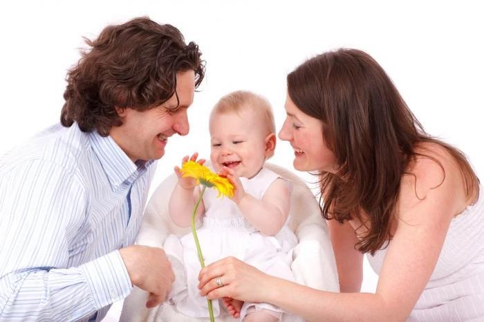 Зачем делать скрининг новорожденных на наследственные заболевания?