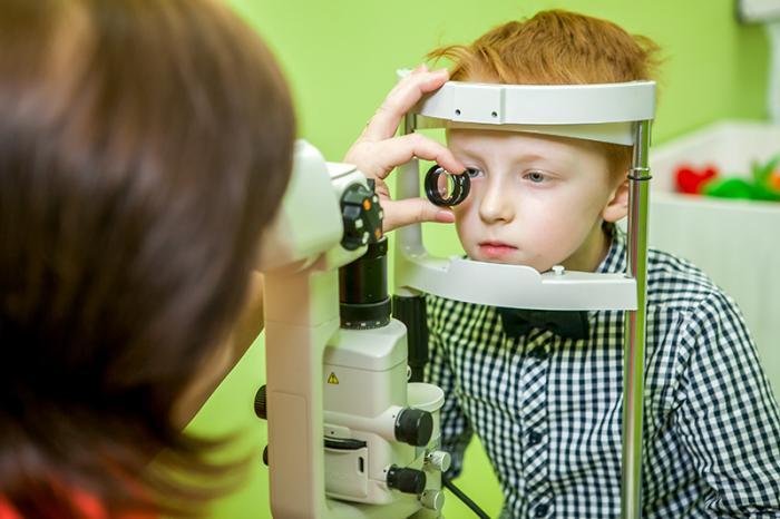 Мы с сыном долгое время наблюдаемся у офтальмолога КДЦ Зверяка Татьяны Алексеевны. Это высококвалифицированный и отзывчивый доктор.