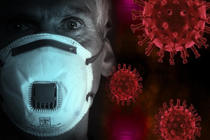 По данным Жуковской ГКБ на вторник, 25 августа 68 человек находятся под наблюдением врачей городской поликлиники, из них диагноз «коронавирусная инфекция» подтверждён у 24 пациентов. Все они переносят заболевание в лёгкой форме.