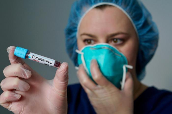 По данным Жуковской ГКБ на вторник 02 февраля, диагноз «коронавирусная инфекция» подтверждён у 1338 пациентов. Все они переносят заболевание дома в лёгкой форме.