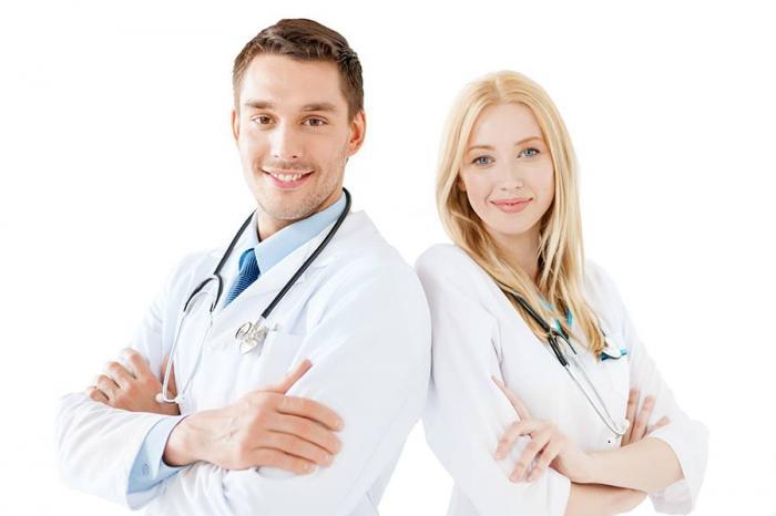 На постоянную работу в Жуковскую ГКБ требуется: медицинская сестра процедурная.