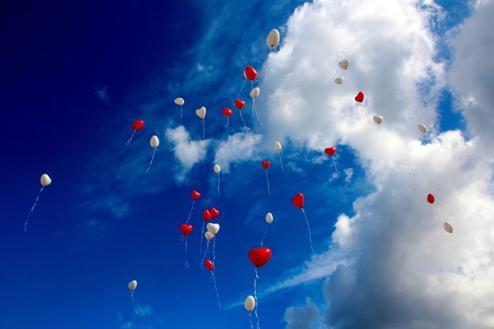 В рамках проведения Всемирного дня сердца, который отмечается ежегодно 29 сентября, врачи ГБУЗ МО «Жуковской ГКБ» подготовили программу, которую реализуют 25 сентября 2019 года в Доме Культуры