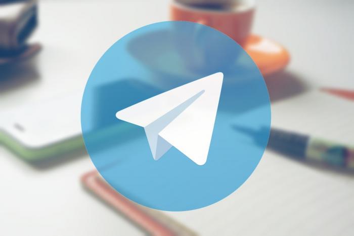 Для передачи благодарности в адрес 2-го хирургического отделения Жуковской ГКБ пациенты использовали телеграм-канал «Диалог с Жуковской ГКБ» (Ссылка: https://t.me/dialogZhgkb). Присединяйтесь!