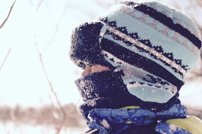 Травматологи Жуковской ГКБ рекомендуют: обморожение, что делать?