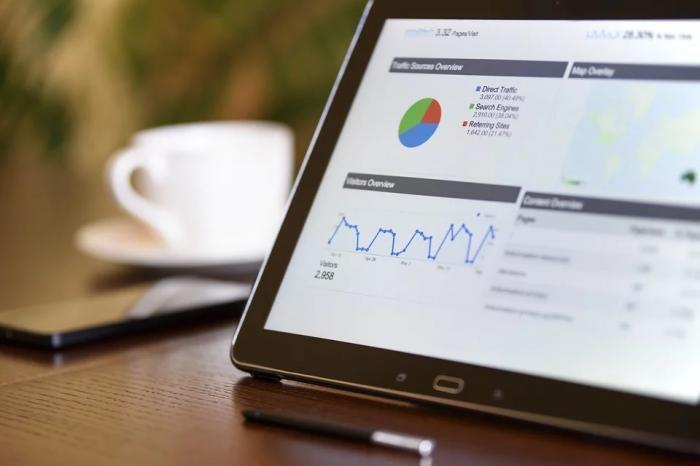 В Жуковскую ГКБ требуется врач-статистик для организации статистического документооборота внутри медицинской организации, рациональное хранение оперативной статистической документации за отчетный период.
