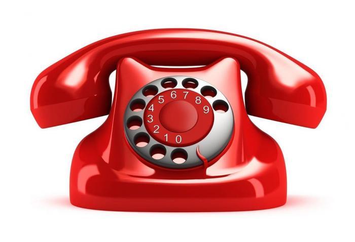 озвонить в Единый call-центр «Стань мамой в Подмосковье» можно по телефону 8 (800) 550-30-03 ежедневно с 8 до 20:00.