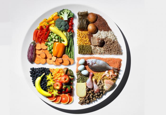 5 марта; в четверг, в 12 часов отделение медицинской профилактики организует лекцию на тему: «Рациональное питание».