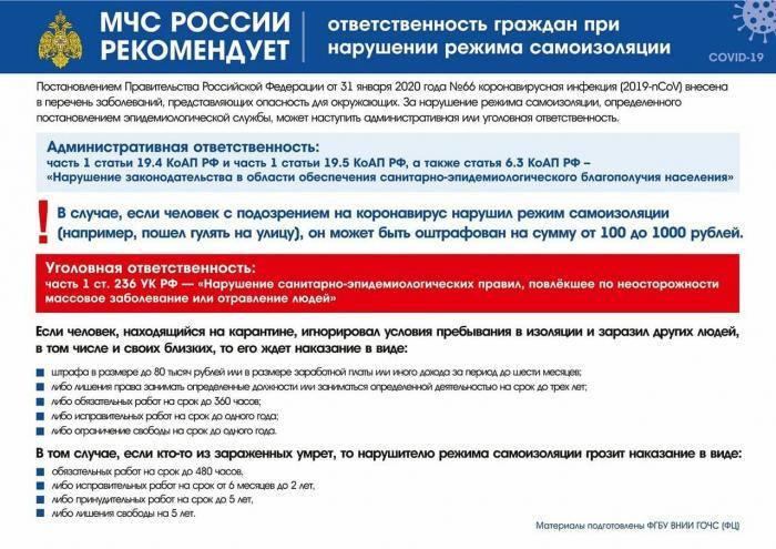 Внимание: Жуковская ГКБ напоминает: