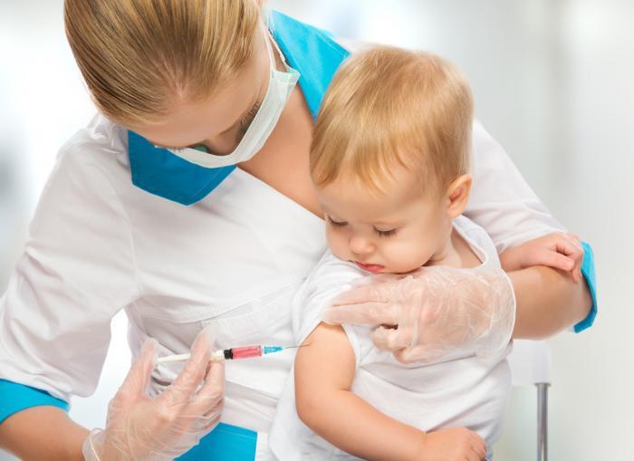 Детские поликлиники Жуковской ГКБ сообщают, что с 9 сентября начинается вакцинации против гриппа детского населения.