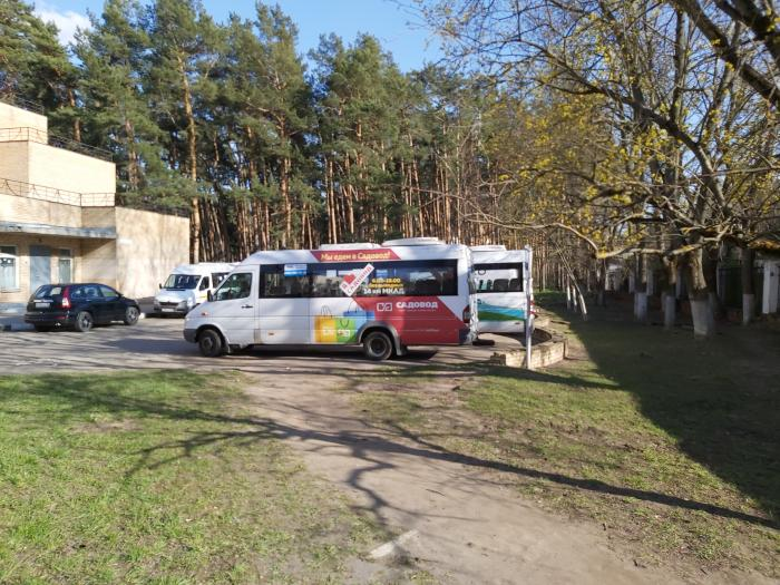 По данным поликлиники Жуковской ГКБ на пятницу, 26 июня, в домашних условиях под наблюдением врачей в связи с коронавирусной инфекцией находится 297 человек.