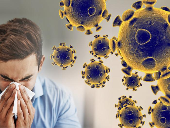 По данным Жуковской ГКБ на вторник, 08 декабря, 993 человек находятся под наблюдением врачей городской поликлиники, из них диагноз «коронавирусная инфекция» подтверждён у 541 пациентов. Все они переносят заболевание в лёгкой форме.
