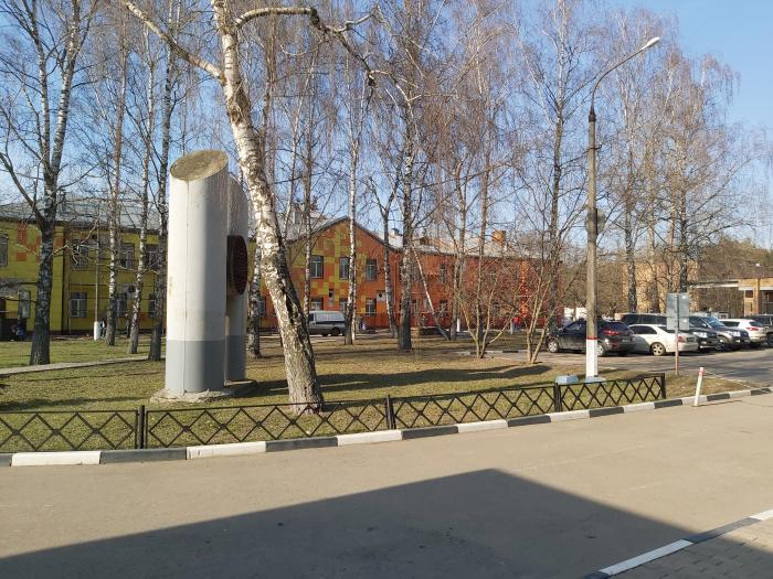 Как сообщила главный врач Жуковской ГКБ Лилия Бусыгина в новом инфекционном отделении Жуковской ГКБ продолжаются ремонтные работы. Открытие отделения намечено на следующую неделю.