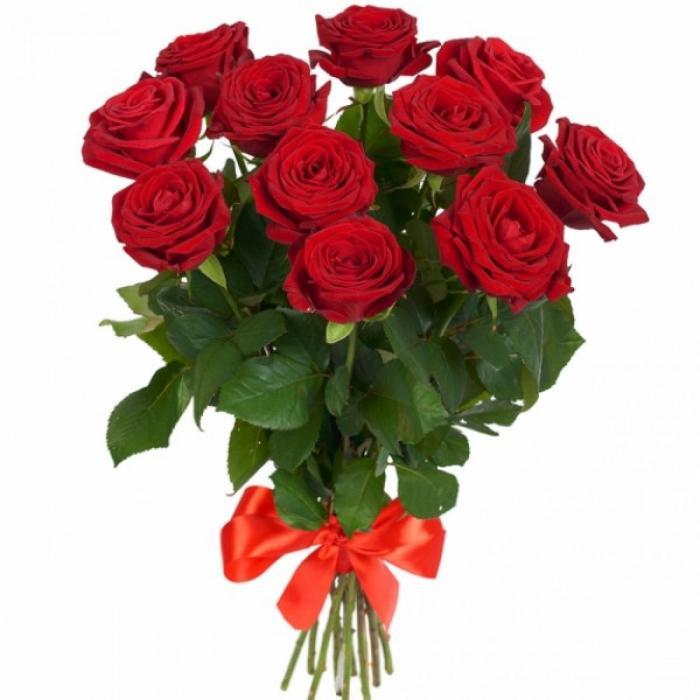 Сегодня, 1 июня в День защиты детей свой день рождения отмечает заведующая 2-го хирургического отделения Галина Альбертовна Сабанова, врач высшей категории не только по званию, но и по сути.