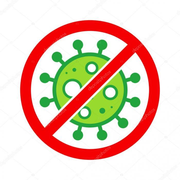 С 30 марта 2020 года в городской поликлиннике Жуковской ГКБ приостановлена плановая иммунизация в рамках национального календаря и календаря профилактических прививок по эпидемическим показаниям взрослого человека до стабилизации эпидемиологической обстановки по COVID-19.