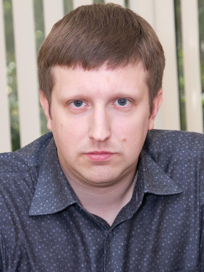 Отвечает юрист Жуковской ГКБ Андрей Викторович Севостьянов.