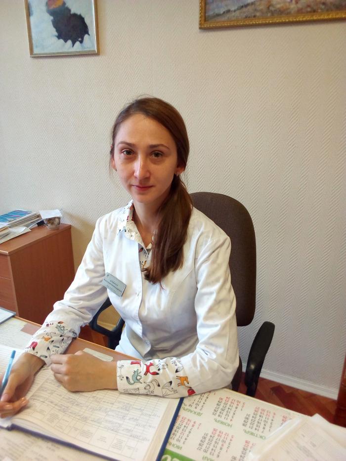 На сайт Жуковского городской клинической больницы прошло благодарственное письмо: