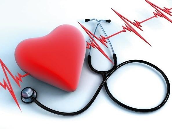 В этом году этот день пройдет под девизом «Используй сердце с пользой». Болезни системы кровообращения являются основной причиной смерти в мире: они ежегодно уносят 17.5 миллиона человеческих жизней, и, если не принять меры, то это число в 2030 году будет составлять 23 миллиона человек. В России 47 % от случаев смерти приходится на болезни системы кровообращения. Всего болезнями сердца и сосудов в России страдает более 24 миллиона человек.
