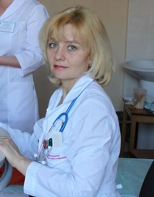 Сегодня, 13 ноября в Жуковской ГКБ сразу два заведующий отделением отмечают свой день рождения: заведующая педиатрическим отделением стационара Орлова Ольга Владимировна и заведующий урологическим отделением Арутюн Агасиевич Саакян.