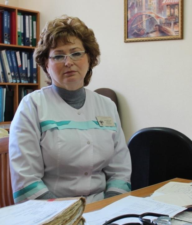 Добрый день. Хочется выразить благодарность сотруднику Жуковской городской поликлиники Маевской Л.И. Это профессиональный руководитель, который смог за очень короткое время решить возникшие ранее вопросы.