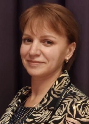 Хочу выразить благодарность, педиатру Кочемасовой Светлане Юрьевне!