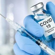 По данным Жуковской ГКБ на вторник, 17 августа, диагноз «коронавирусная инфекция» подтверждён у 58 пациентов. Все они переносят заболевание дома в лёгкой форме. В инфекционных отделениях для лечения больных с COVID-19 находится 71 пациент. Среди общего количества пациентов с подтвержденным диагнозом - 42 человек.
