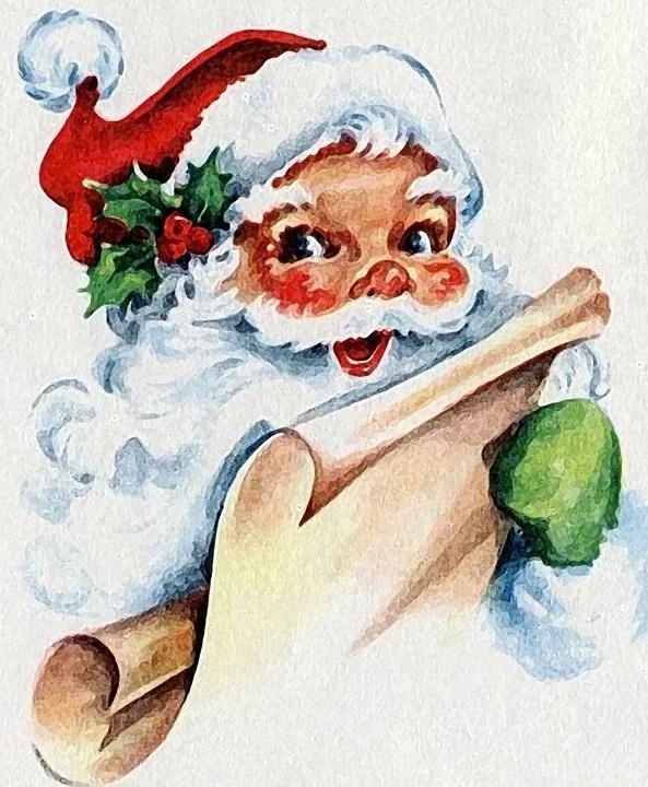 3 января в 12-00 во Дворце культуры городского округа Жуковский пройдет Новогодний  праздник для детей.