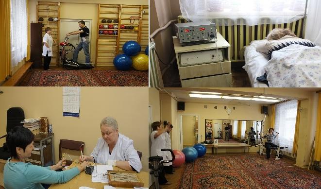 Физиотерапия - практическая область медицины. Помощь физиотерапевта незаменима в реабилитационные периоды после некоторых заболеваний, перенесенных травм, может быть отличным дополнением при лечении довольно широкого спектра заболеваний, в том числе хронических. А при лечении отдельных недугов физиотерапевтические методы могут оказаться единственно полезными.