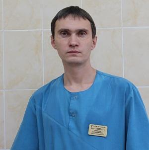 Из Министерства Московской области пришло благодарственное письмо в адрес отделения челюстно-лицевой хирургии. Приводим его полностью: