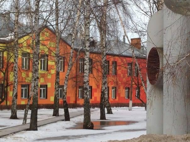 На прошлой недели корреспонденты ЖУК-ТВ посетили родильное отделение Жуковской городской клинической больницы