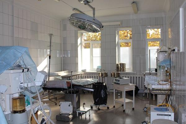 Больничный лист для работы г Жуковский