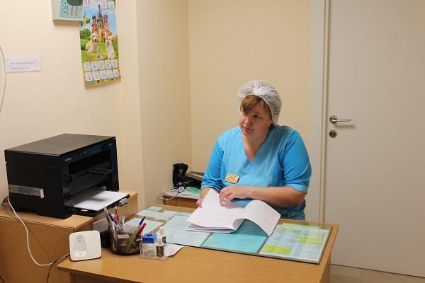Ветеринарная клиника святошинский район